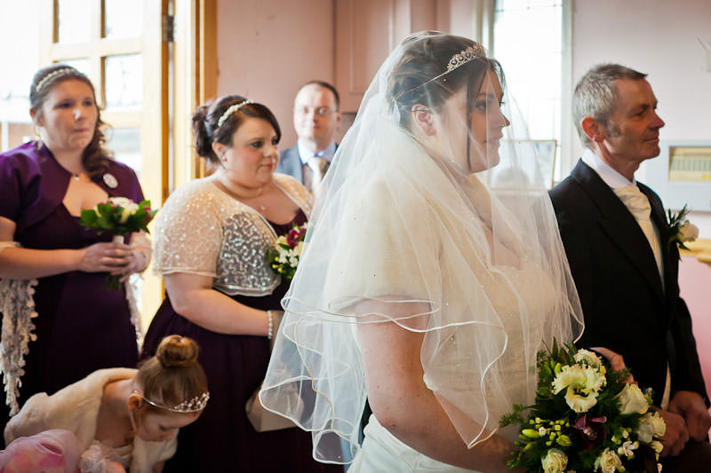 Llyndir Hall Wedding (9)