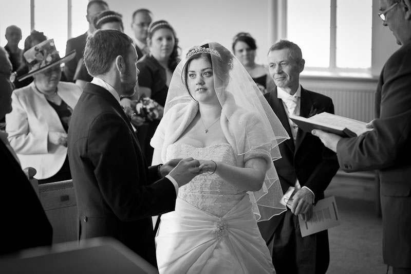 Llyndir Hall Wedding (12)