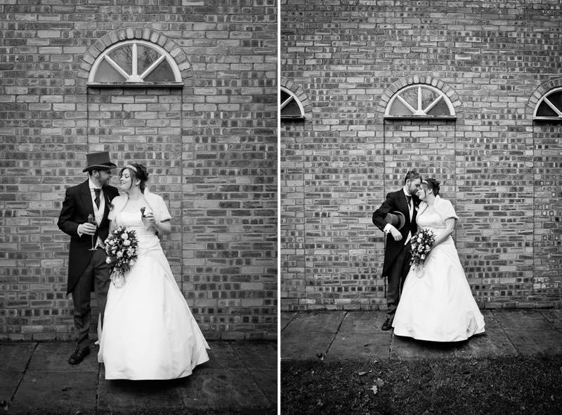 Llyndir Hall Wedding (14)