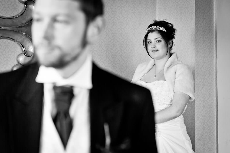 Llyndir Hall Wedding (16)