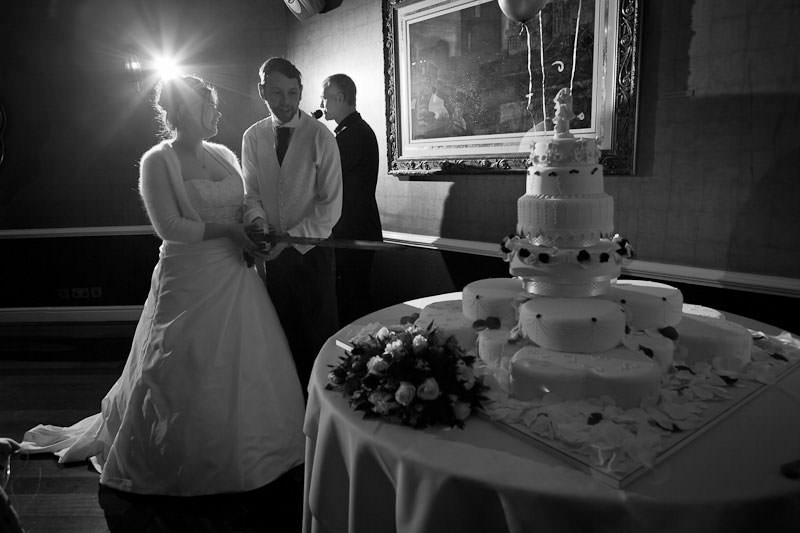 Llyndir Hall Wedding (31)
