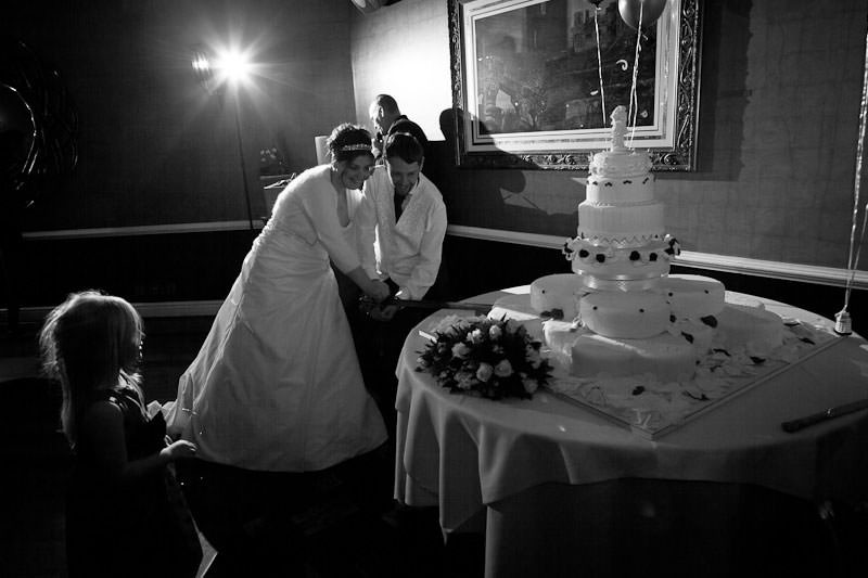 Llyndir Hall Wedding (32)