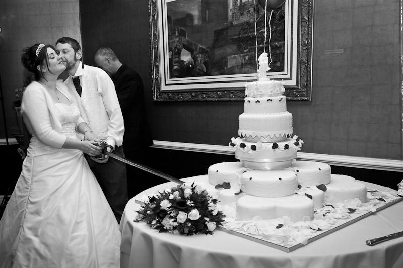 Llyndir Hall Wedding (33)