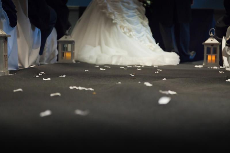 Village Bromborough Wedding (19)