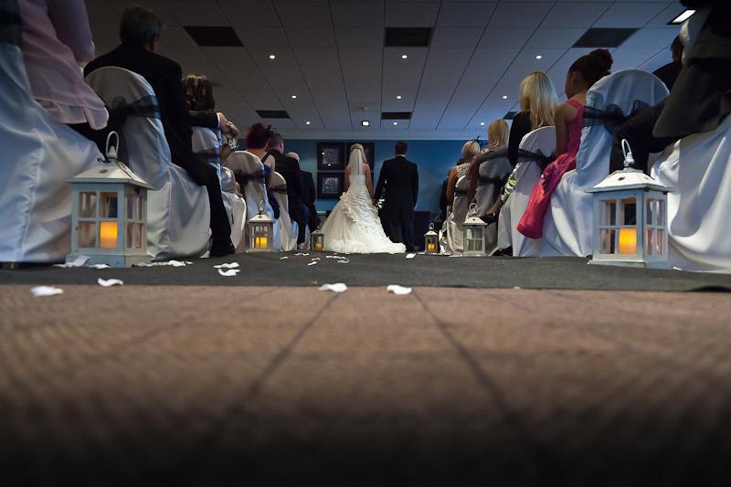 Village Bromborough Wedding (20)