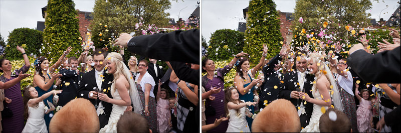 Village Bromborough Wedding (27)