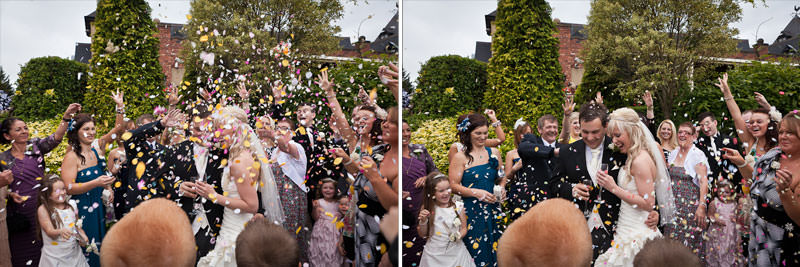 Village Bromborough Wedding (28)