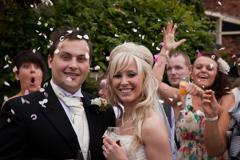 Village Bromborough Wedding (29)