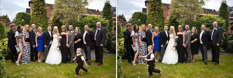 Village Bromborough Wedding (38)