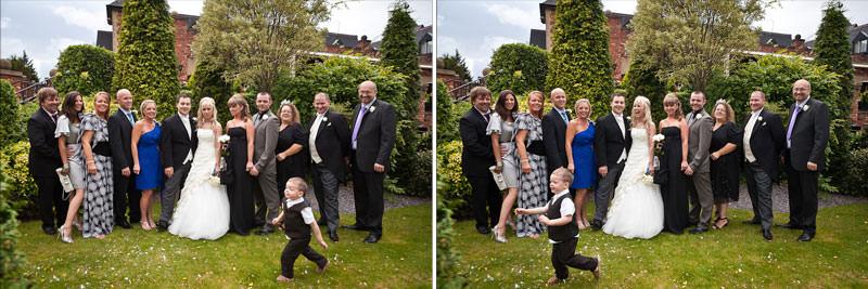 Village Bromborough Wedding (38)