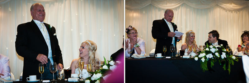 Village Bromborough Wedding (39)