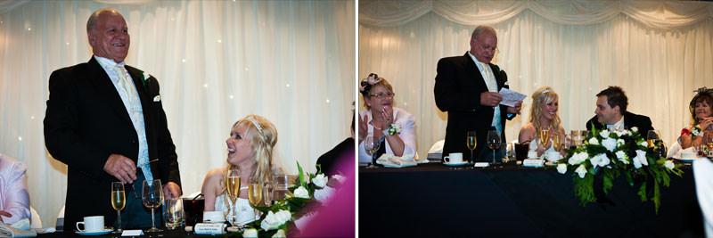 Village Bromborough Wedding (39)