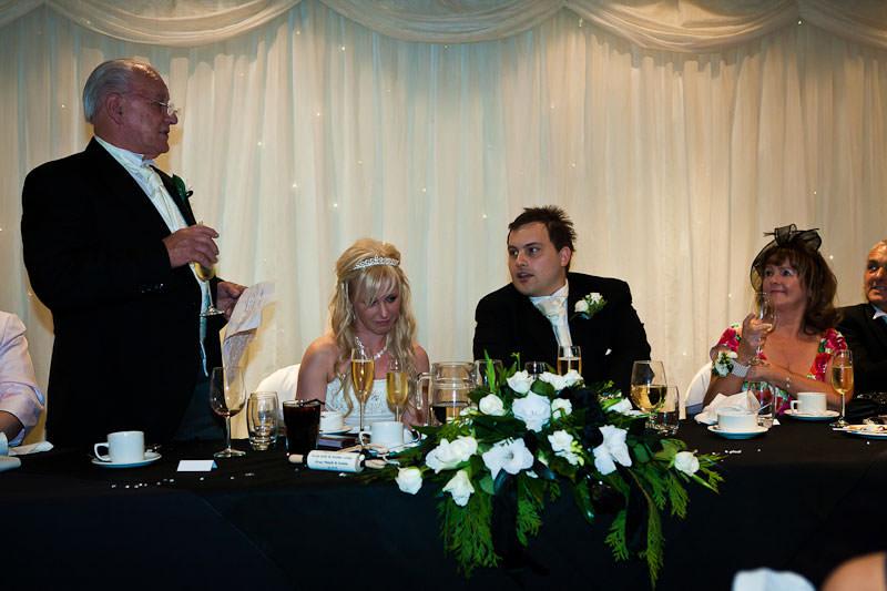 Village Bromborough Wedding (40)