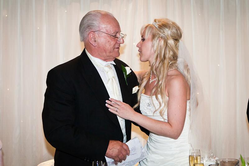 Village Bromborough Wedding (41)