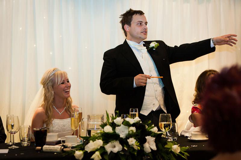 Village Bromborough Wedding (42)