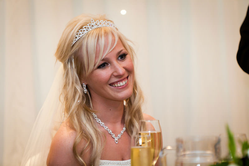 Village Bromborough Wedding (45)