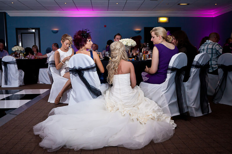 Village Bromborough Wedding (50)