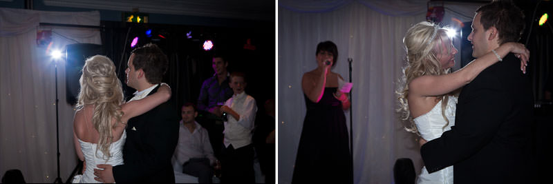 Village Bromborough Wedding (51)