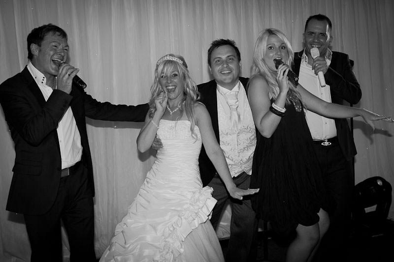 Village Bromborough Wedding (56)