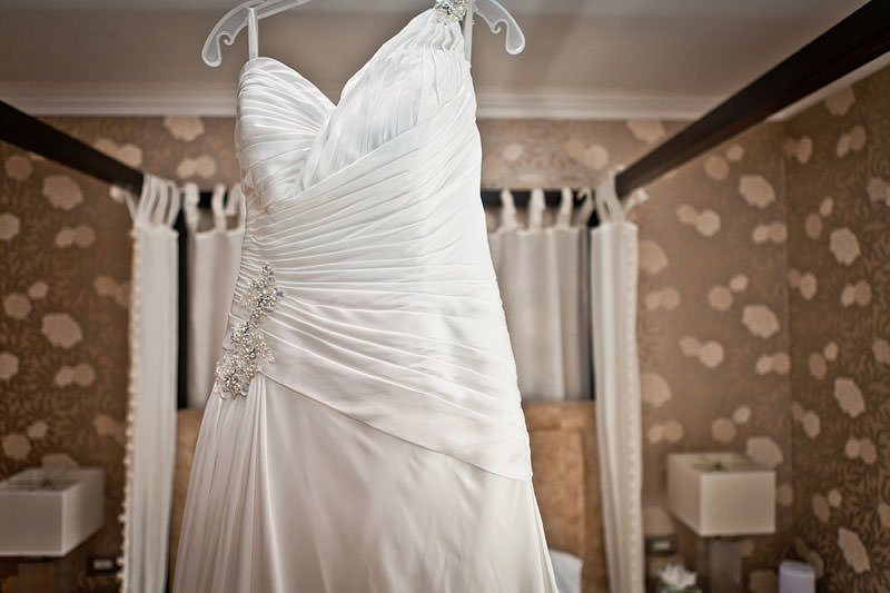 Wedding Rowton Hall - (3)
