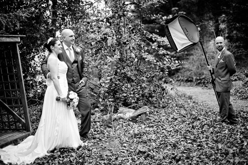 Wedding Rowton Hall - (35)