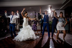 North Wales wedding photography by Marie and Jason Lloyd