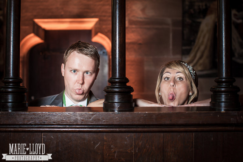 PeckfortonCastleWedding