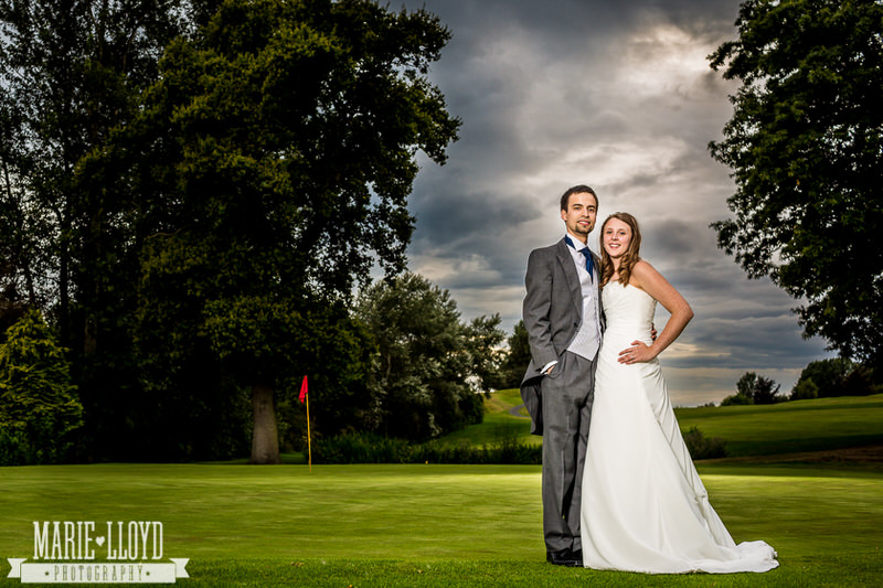 Hill Valley Hotel wedding photographer