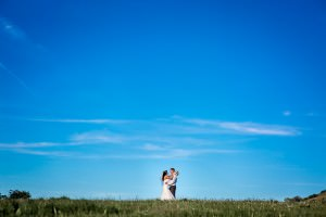 Nefyn Wedding Photographer