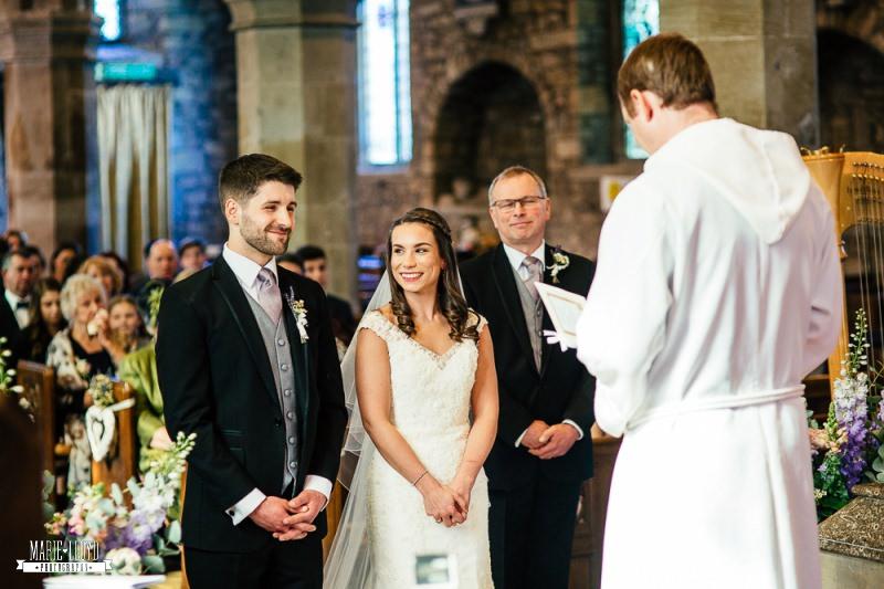 plas hafod wedding photography