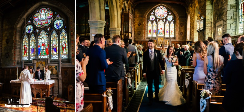plas hafod wedding photography