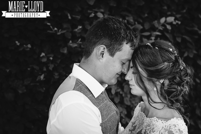 wedding photography market drayton