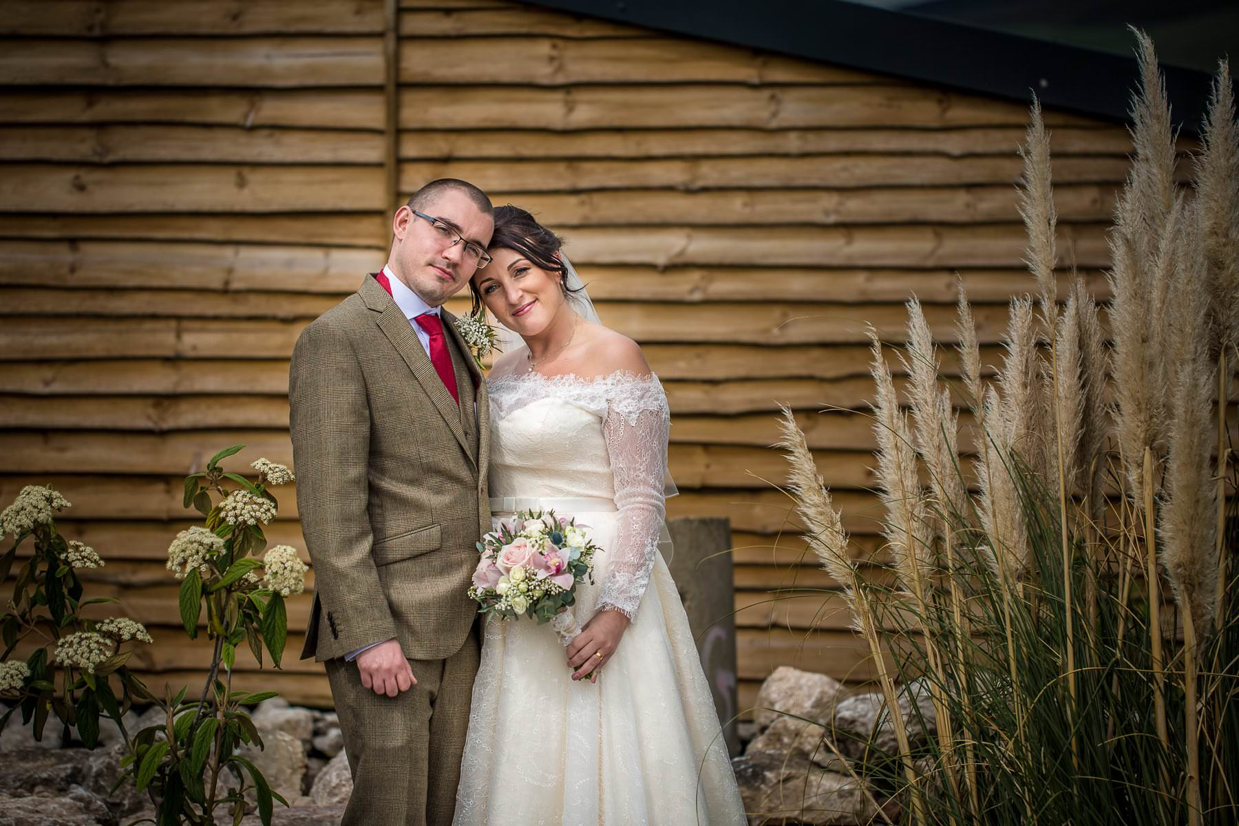 Wedding Photography Vale County Club, Ruthin, North Wales