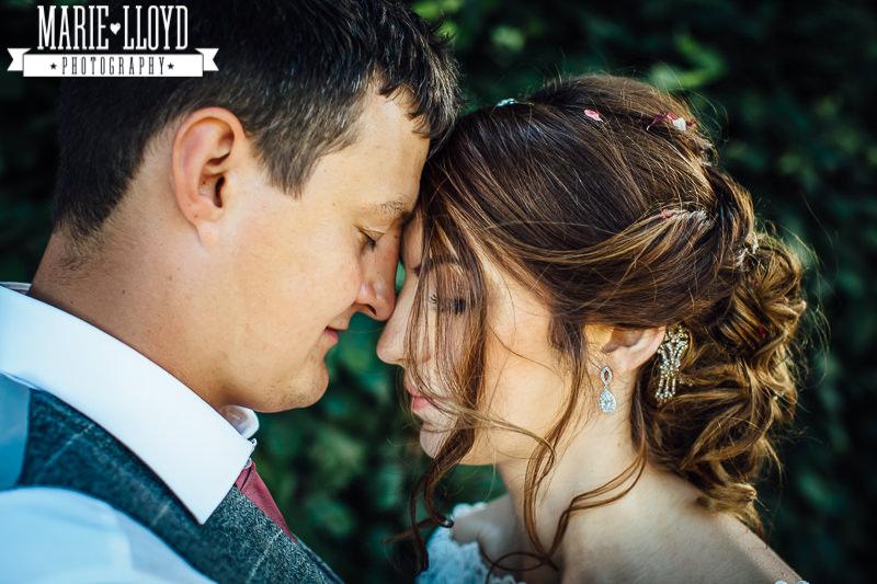 wedding photography market drayton