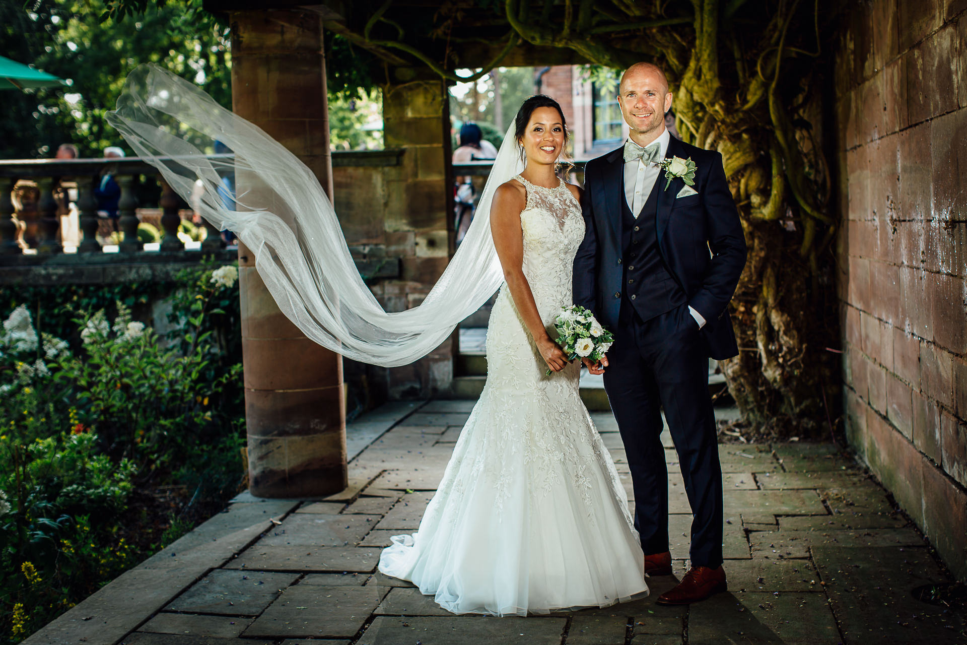 WEDDING PHOTOGRAPHY inglewood manor