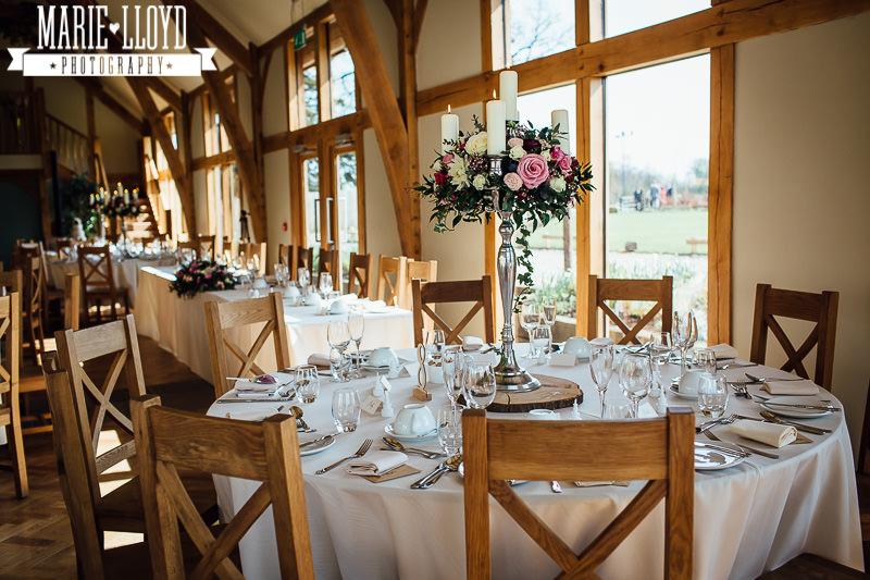 wedding tower hill barns