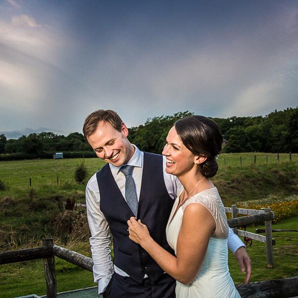 Wedding Photography Tower Hill Barns