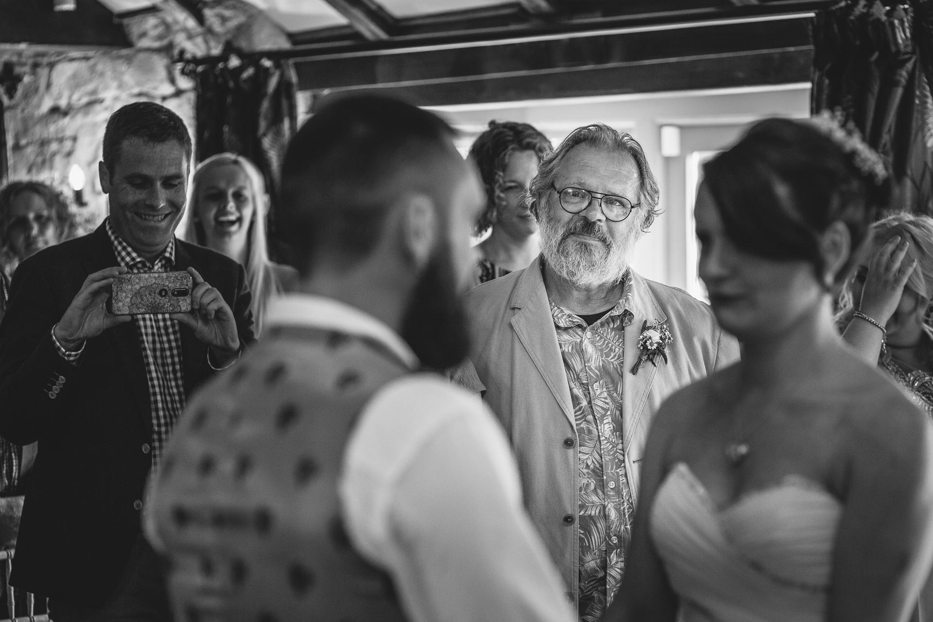 WEDDING PHOTOGRAPHY CHESHIRE