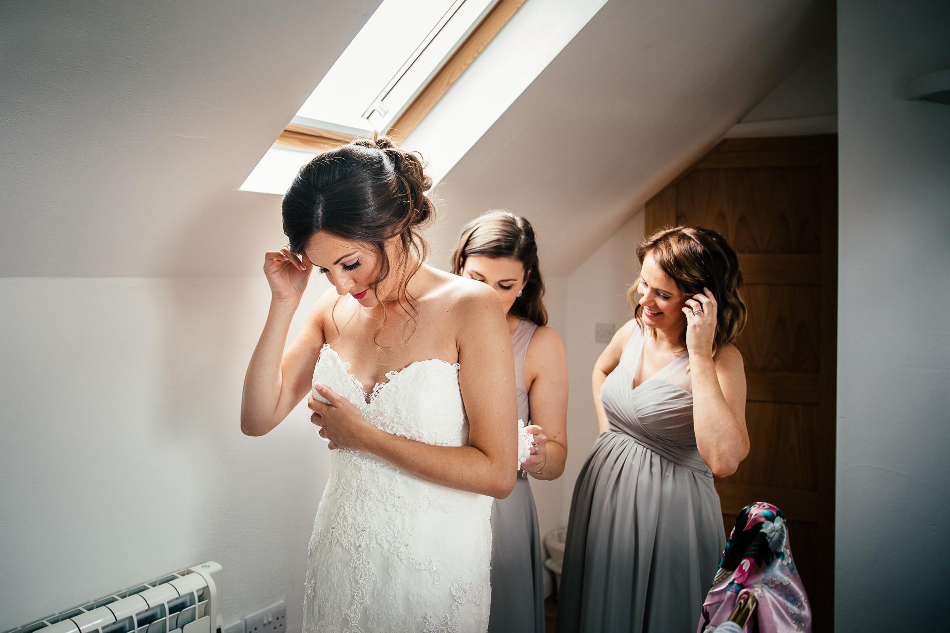 WEDDING PHOTOGRAPHY PLAS ISAF 003