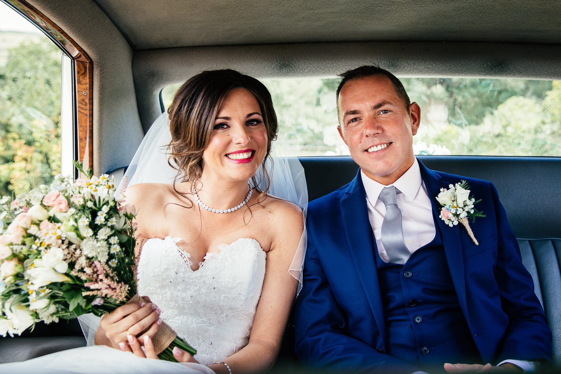 WEDDING PHOTOGRAPHY PLAS ISAF 004