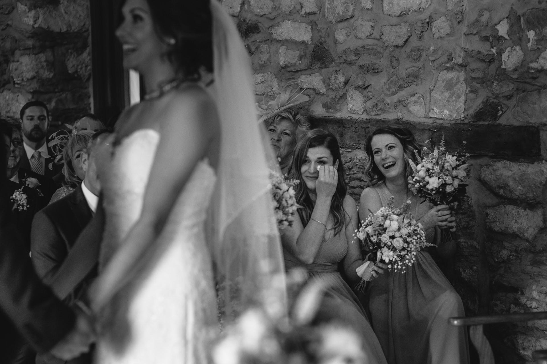 WEDDING PHOTOGRAPHY PLAS ISAF 006