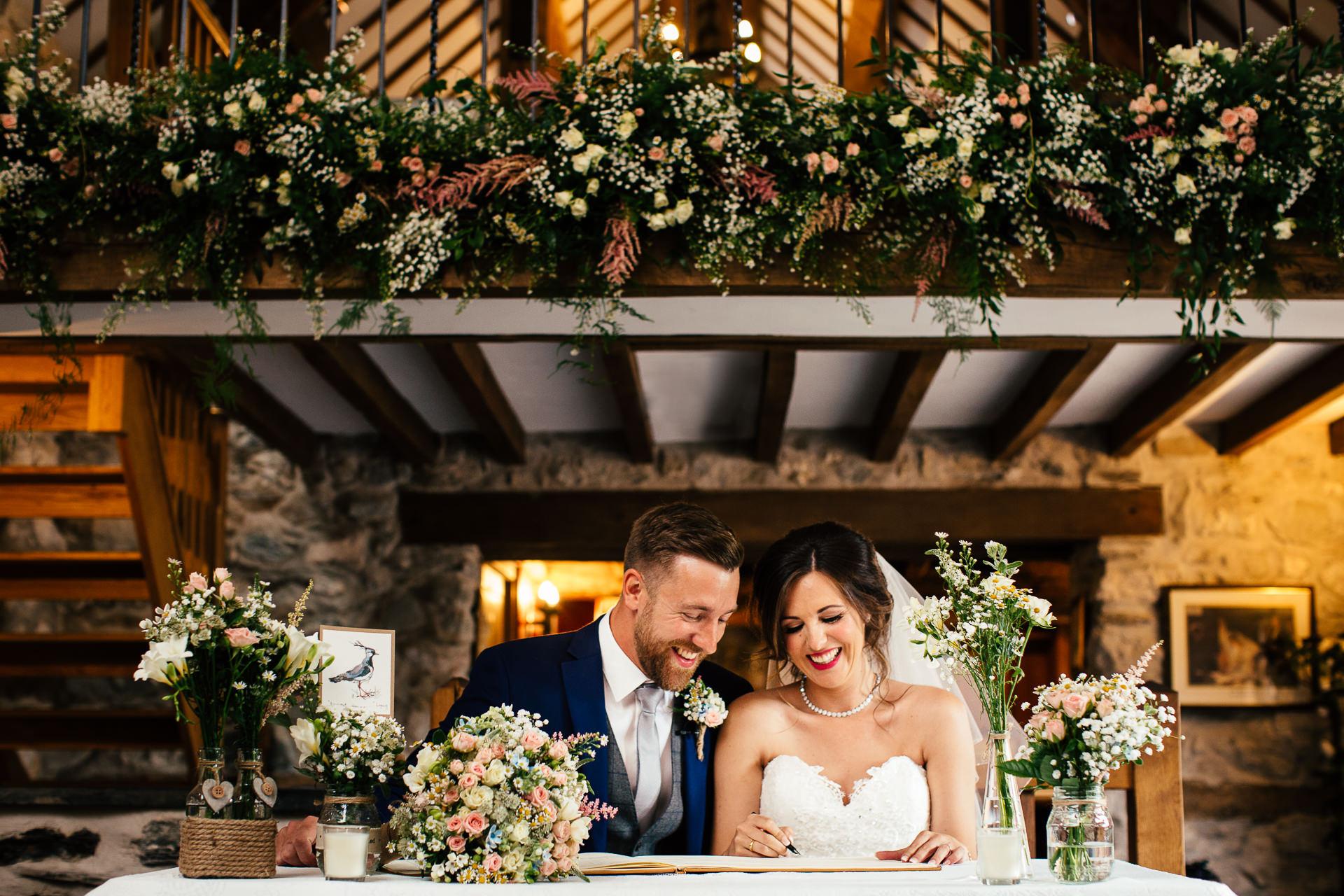 WEDDING PHOTOGRAPHY PLAS ISAF 007