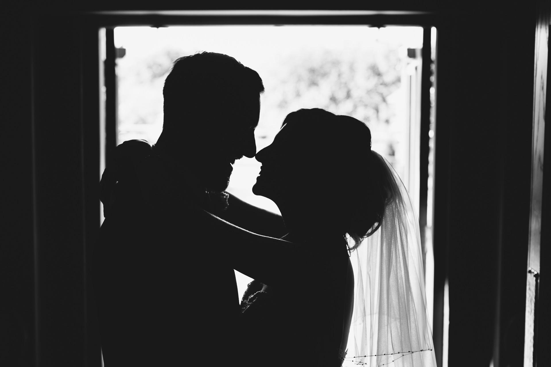 WEDDING PHOTOGRAPHY PLAS ISAF 009