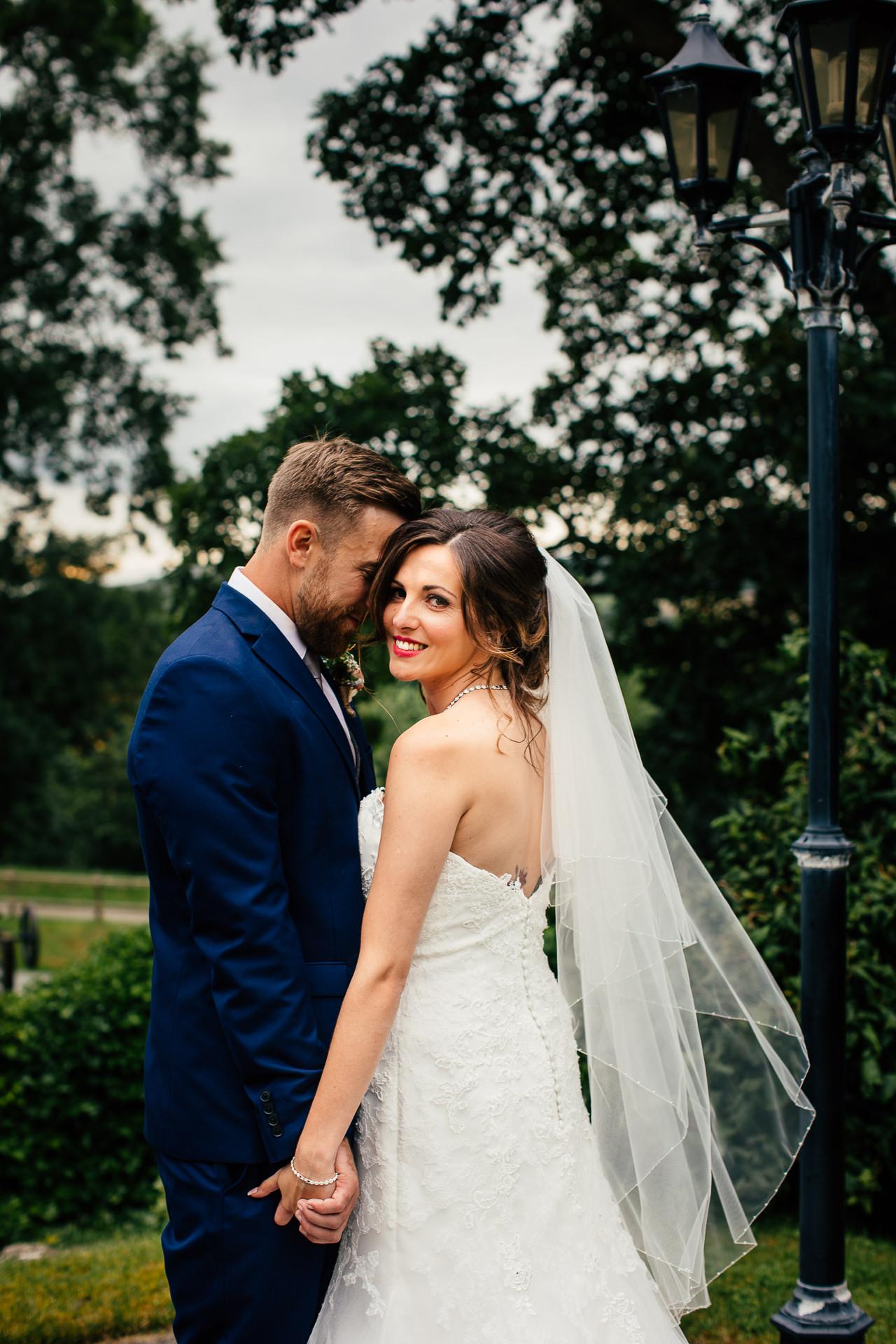 WEDDING PHOTOGRAPHY PLAS ISAF 011