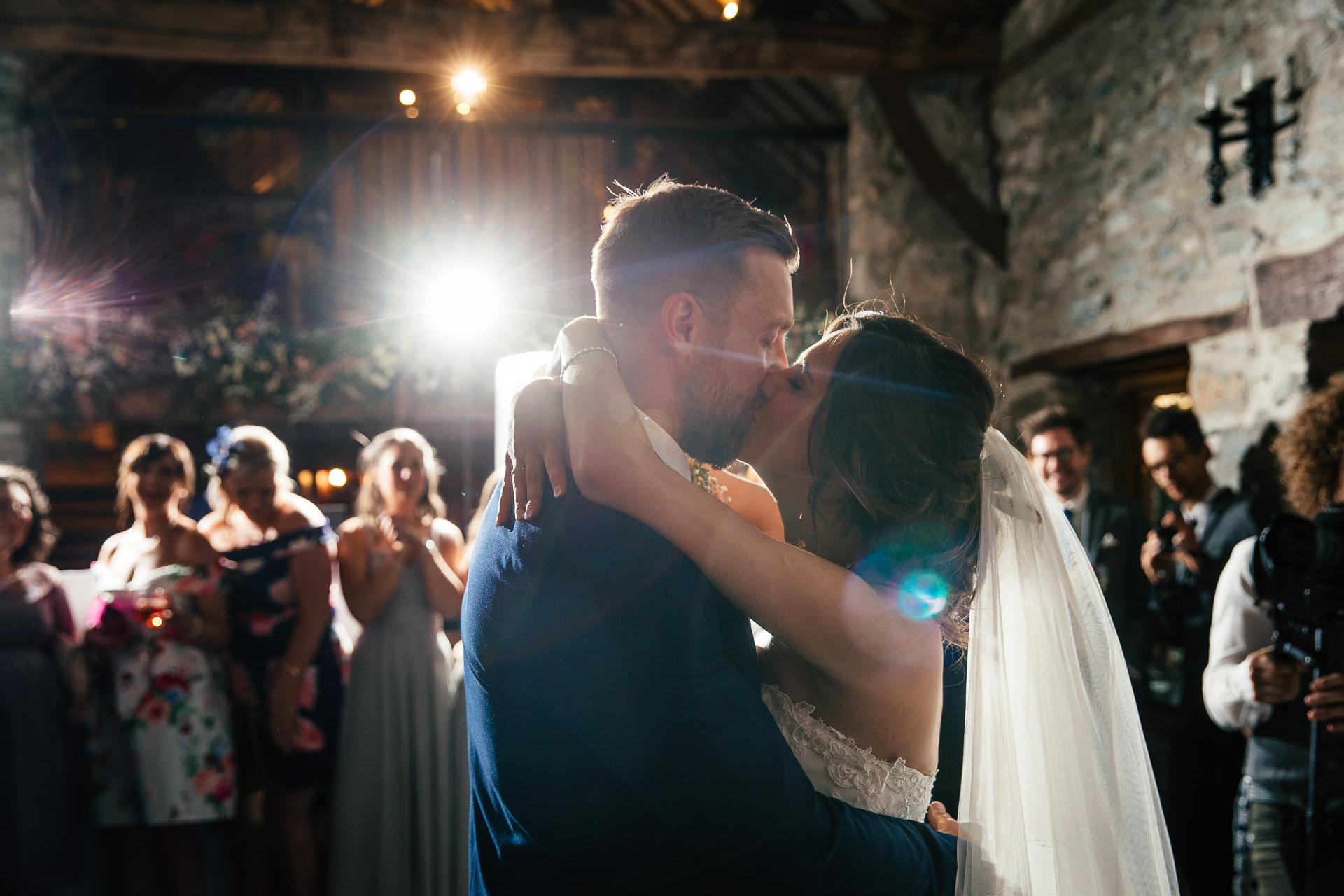 WEDDING PHOTOGRAPHY PLAS ISAF 013