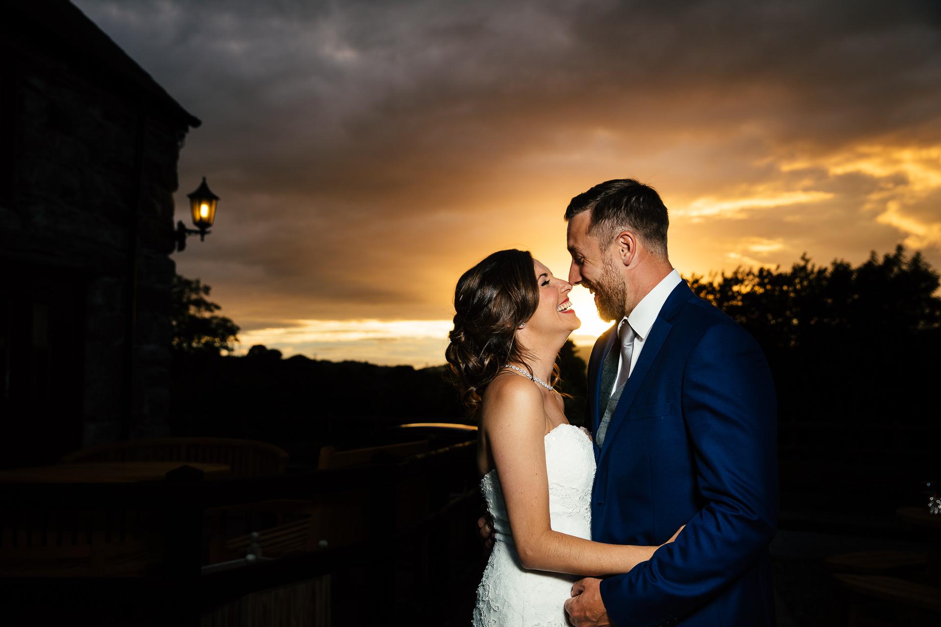 WEDDING PHOTOGRAPHY PLAS ISAF 015