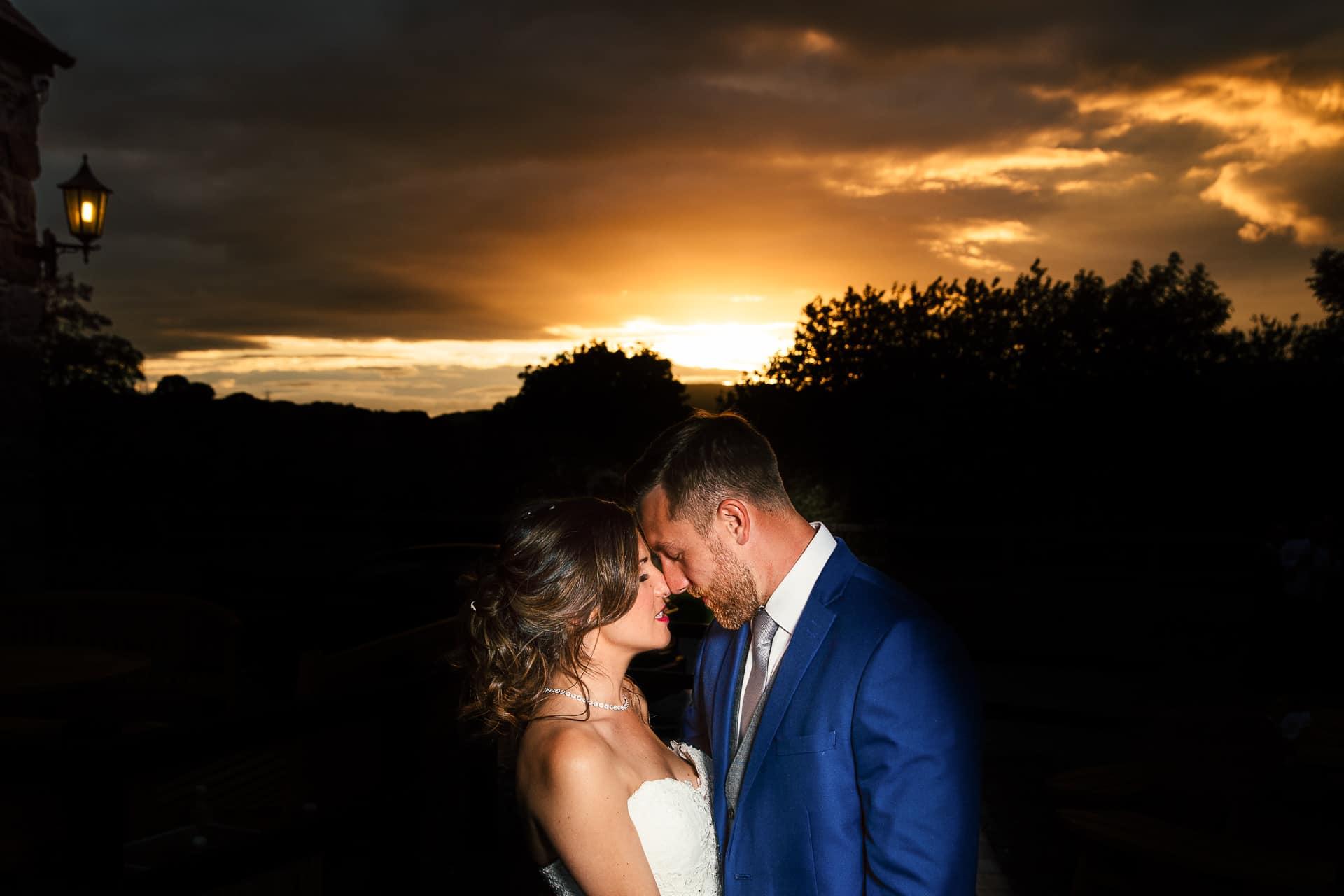 WEDDING PHOTOGRAPHY PLAS ISAF 017